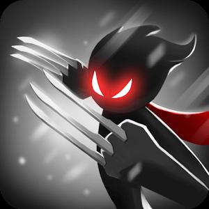 دانلود Anger of stick 7 v3.2 بازی خشم آدمک 7 اندروید