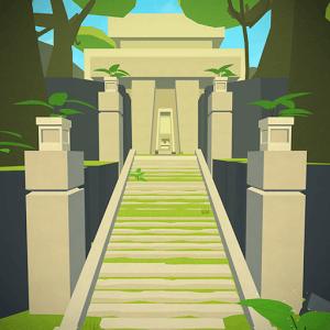 دانلود Faraway 2: Jungle Escape 1.0.23 بازی دور افتاده 2 اندروید