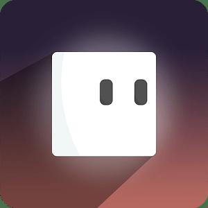 دانلود Darkland 1.6 بازی ماجراجویی دارکلند اندروید