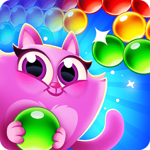 Cookie Cats Pop icon