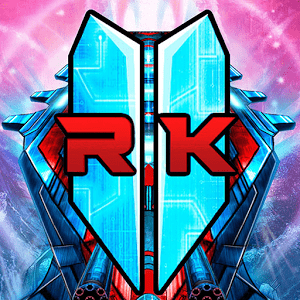 River Killer 2 icon
