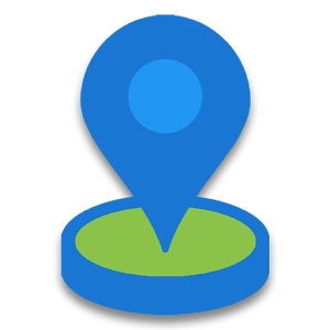GPS JoyStick Fake GPS Location اندروید APK