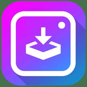 دانلود BatchSave for Instagram Pro v22.0 برنامه ذخیره عکس و فیلم های اینستاگرام اندروید