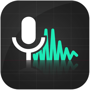 WavStudio Audio Recorder  Editor (Unreleased)