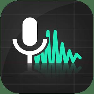 دانلود WavStudio™ Audio Recorder & Editor v1.0 b27 [Pro] نرم افزار ضبط و ویرایشگر صدا اندروید
