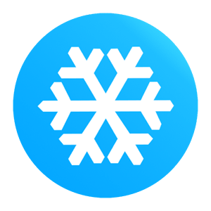 Cold Launcher اندروید APK