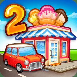 دانلود Cartoon City 2: Farm to Town 1.39 بازی شهر کارتونی 2 اندروید