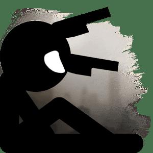دانلود Knife Attacks - Stickman Battle 1.1.0 بازی نبرد استیکمن ها اندروید
