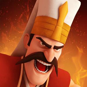 دانلود Son Kale 1.4.8 بازی  استراتژیک کم حجم برای اندروید