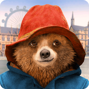 دانلود Paddington™ Run: Endlessly fun adventures 1.2.1h بازی دوندگی پدینگتون اندروید
