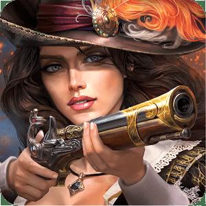 دانلود Guns of Glory 1.7.3 بازی استراتژیک برای اندروید بدون دیتا