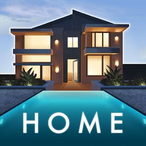 دانلود Design Home 1.03.62 بازی طراحی خانه برای اندروید