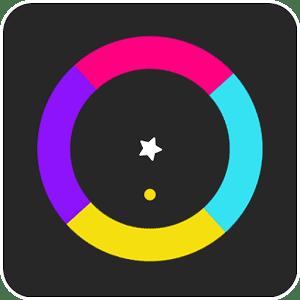 دانلود Switch Color 2 v2.0 بازی تعویض رنگ 2 اندروید