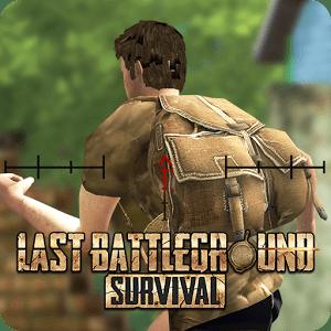 دانلود Last Battleground: Survival 1.1.2 بازی بقا در آخرین میدان برای اندروید