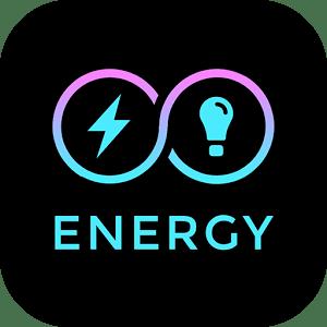 دانلود ∞ Infinity Loop: ENERGY 1.0.5 بازی انرژی بی نهایت اندروید