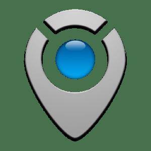 دانلود GPS Navigation v19.2.3 برنامه تقویت و افزایش دقت و سرعت جی پی اس اندروید