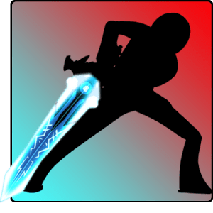 Revenge Of Stickman Warriors icon