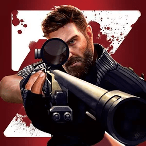 دانلود Zombie Siege 0.1.323 بازی زامبی آنلاین بدون دیتا اندروید