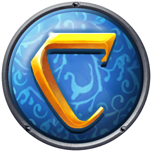 Carcassonne: Official Board Game -Tiles & Tactics اندروید APK