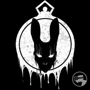 دانلود The Rabbit Hole - Escape the Room 1.10.0 بازی فرار از اتاق اندروید