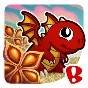 DragonVale icon