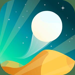 دانلود Dune 4.0 بازی پرش برای اندروید