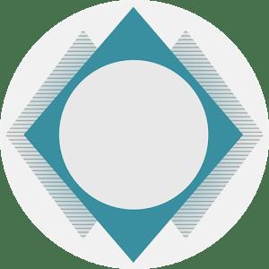 دانلود Diamo XL 10 بازی آرکید الماس اندروید