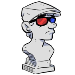 دانلود BELPAESE: Homecoming 1.0.0 بازی بازگشت به خانه اندروید