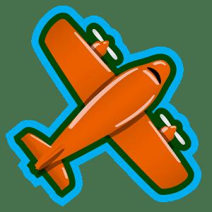 دانلود Air Control 2 - Premium 2.10 بازی کنترل ترافیک هوایی 2 برای اندروید