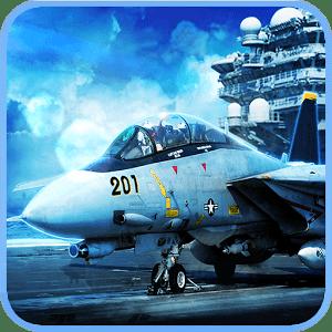 دانلود FROM THE SEA 1.2.0 بازی نبرد دریایی برای اندروید
