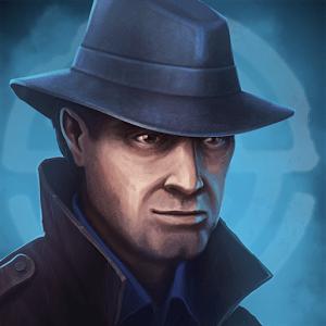 دانلود Riddlord: The Consequence 1.052 بازی دیتا دار جدید برای اندروید