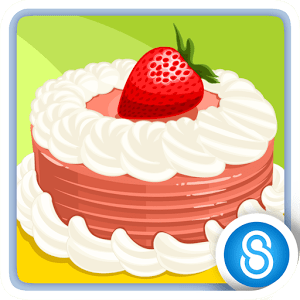 Bakery Story™ اندروید APK