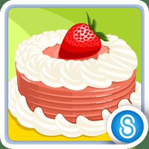 دانلود Bakery Story 1.6.0.3g بازی نانوایی برای اندروید