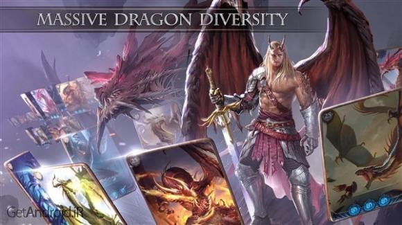دانلود Blood Tyrant 0.0.38 بازی استراتژیک آنلاین برای اندروید بدون دیتا