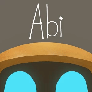 Abi: A Robot's Tale icon