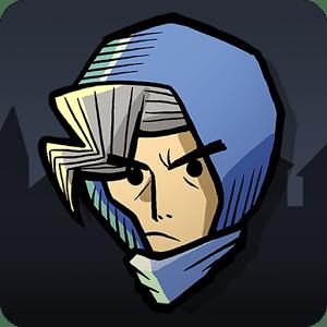 دانلود Antihero 1.0.17 بازی استراتژیک ضد قهرمان اندروید