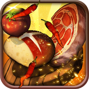 دانلود Cooking Witch 2.0.4 بازی جادوگر آشپز اندروید