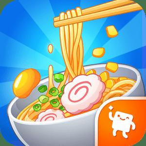دانلود Ramen Master 2.1.0 بازی آشپزی استاد رامن اندروید