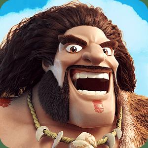 دانلود Brutal Age: Horde Invasion 0.3.28 بازی گروه مهاجم اندروید