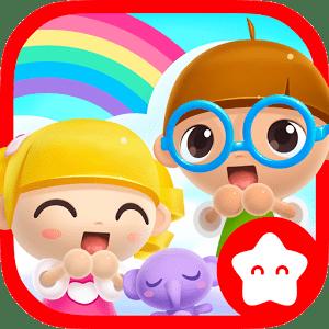 دانلود Happy Daycare Stories 1.2.0 بازی مدیریت مهدکودک برای اندروید