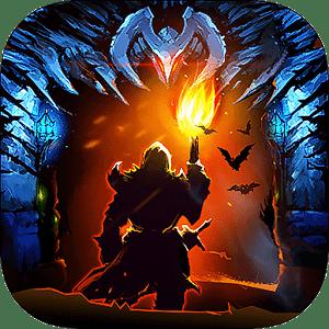 دانلود Dungeon Survival 1.3.5 بازی بقا در سیاه چال اندروید