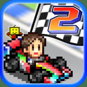 دانلود Grand Prix Story 2 v1.9.9 بازی مسابقات ماشین برای اندروید