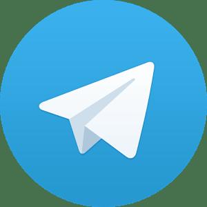 دانلود تلگرام Telegram 4.8.9 برنامه مسنجر تلگرام اندروید