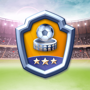 Soccer Manager Arena icon