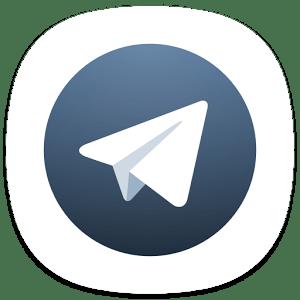 دانلود تلگرام ایکس Telegram X 0.20.10.960 برنامه تلگرام سریع با امکانات بیشتر اندروید