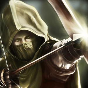 دانلود Three Defenders 2 - Ranger 1.3.1 بازی سه مدافع 2 اندروید