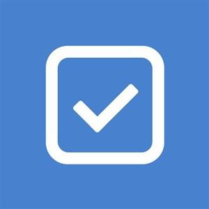 آموزش ساخت نظرسنجی در تلگرام