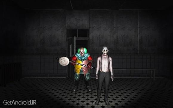 دانلود Deadly Silence 2.3.0 بازی سکوت کشنده اندروید