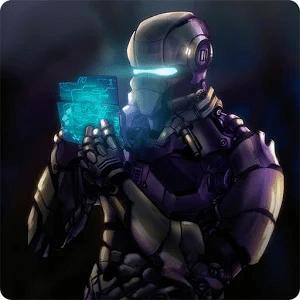 دانلود Invisible shadow 1.2.31 بازی سایه نامرئی اندروید