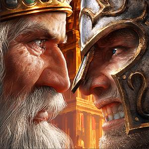 دانلود Evony: The King's Return 3.2.5 بازی استراتژیک بازگشت پادشاه اندروید